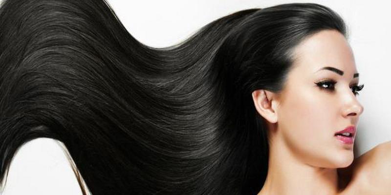 https: img.okeinfo.net content 2015 11 24 83 1254817 trik-agar-rambut-tipis-terlihat-lebih-tebal-EOx0wNY7dy.jpg