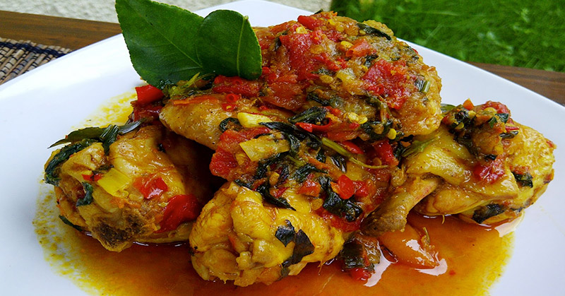 Https Img Okeinfo Net Content    Resep Ayam