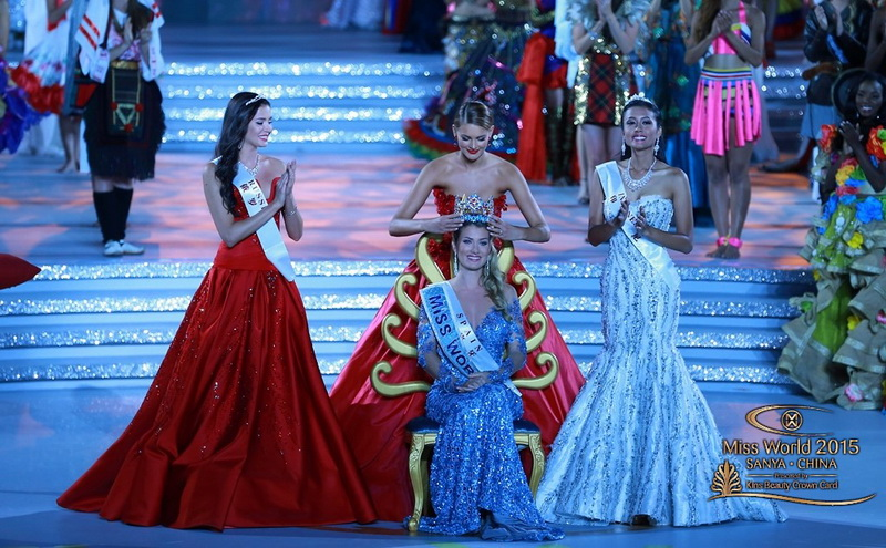 https: img.okeinfo.net content 2015 12 20 194 1271499 juara-tiga-miss-world-ini-ungkapan-hati-maria-harfanti-banggamissindonesia-9ZxWCIBbZd.jpg