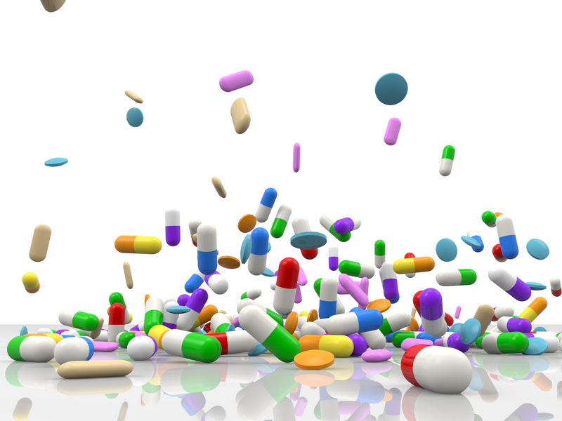 https: img.okeinfo.net content 2015 12 24 481 1274082 inikah-awal-indonesia-punya-obat-murah-berkualitas-ehRhcEZcB9.png