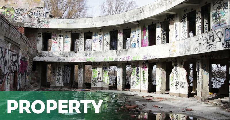 https: img.okeinfo.net content 2016 01 04 470 1280187 gedung-terbengkalai-akan-dibangun-kembali-UtNK2ZupW6.jpg