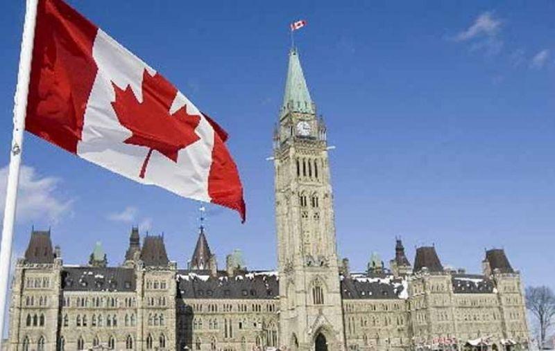 https: img.okeinfo.net content 2016 01 15 18 1288771 warganya-jadi-korban-bom-sarinah-kanada-sampaikan-belasungkawa-rEF9Pq5X1m.jpg