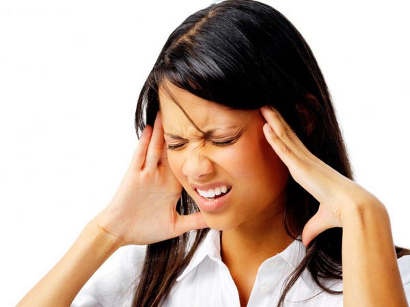 https: img.okeinfo.net content 2016 01 22 481 1294356 4-fakta-mengerikan-tentang-migrain-tumMfopYIM.jpg