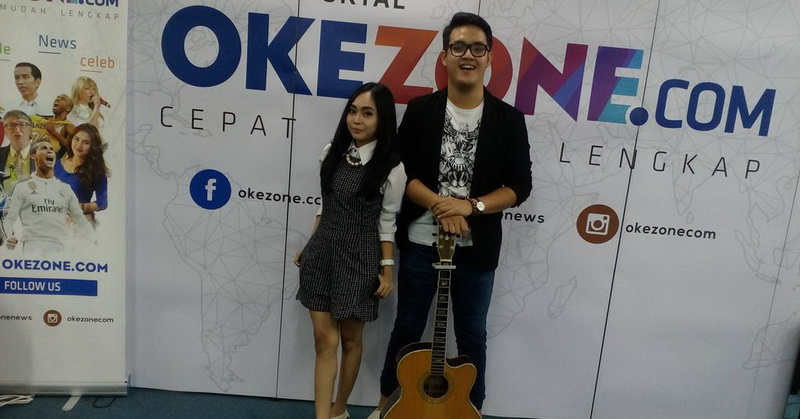 https: img.okeinfo.net content 2016 02 04 33 1304852 lama-pacaran-duo-aviwkila-siap-menikah-B2bIy8zxYQ.jpg