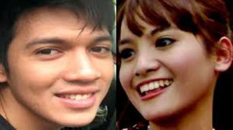 Pasangan Paling Romantis Film Indonesia Sepanjang Masa BAG I