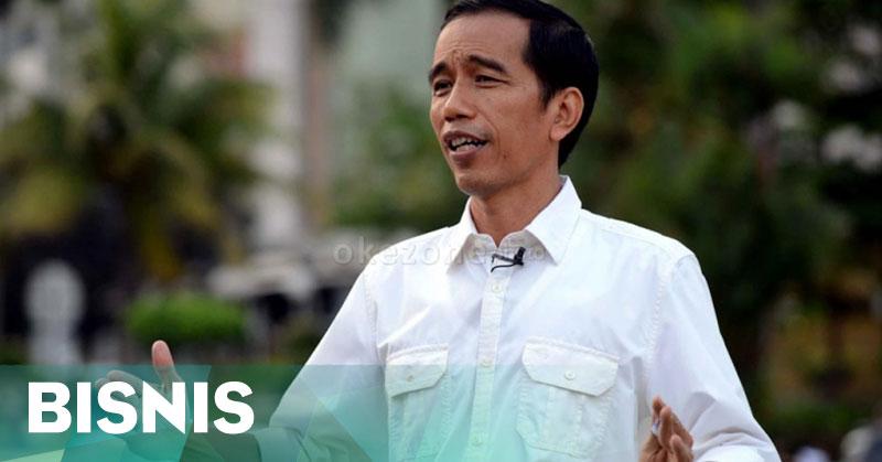 https: img.okeinfo.net content 2016 02 18 20 1315108 presiden-jokowi-banggakan-ekonomi-indonesia-di-as-wxSIdcgdgU.jpg