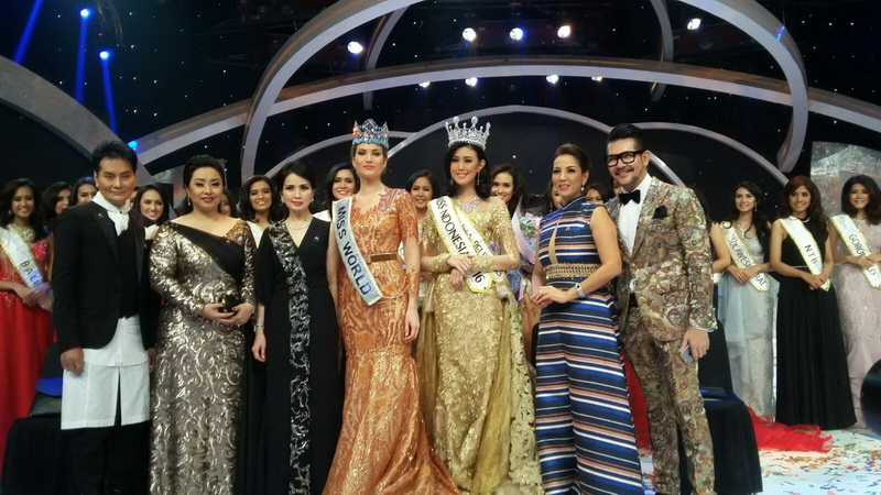 https: img.okeinfo.net content 2016 02 25 194 1320676 miss-indonesia-2016-natasha-mannuela-pengganti-maria-harfanti-6SY0dwivDQ.jpg