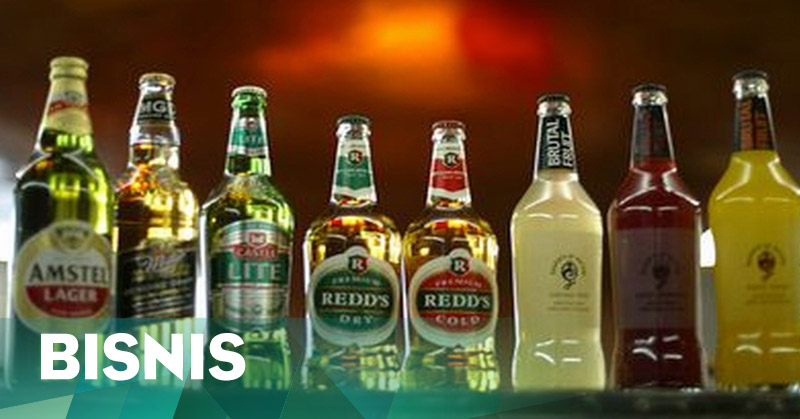 https: img.okeinfo.net content 2016 02 25 320 1321087 distributor-dan-produsen-minuman-beralkohol-tak-akan-dilarang-lIaFE5Sqn1.jpg