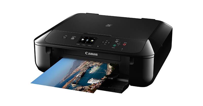 https: img.okeinfo.net content 2016 02 29 57 1324251 printer-all-in-one-pixma-dilengkapi-teknologi-nirkabel-sC3MCSiWVr.jpg