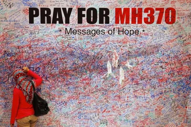 https: img.okeinfo.net content 2016 03 01 18 1324455 jelang-dua-tahun-hilangnya-mh370-malaysia-tiadakan-peringatan-nasional-D4rnrVzauD.jpg