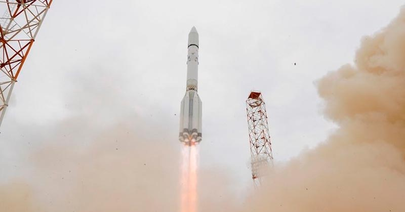 https: img.okeinfo.net content 2016 03 15 56 1336781 oktober-pesawat-luar-angkasa-tiba-di-orbit-mars-qfS0SKySNl.jpg