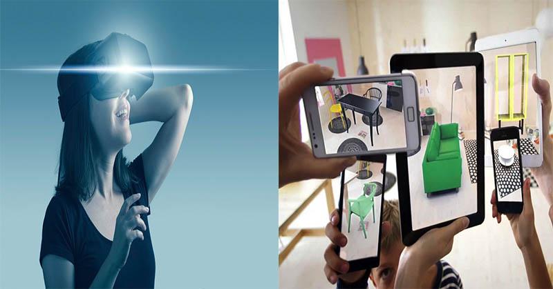 https: img.okeinfo.net content 2016 03 21 207 1342136 ini-perbedaan-virtual-reality-augmented-reality-nPZ0ukPhWg.jpg