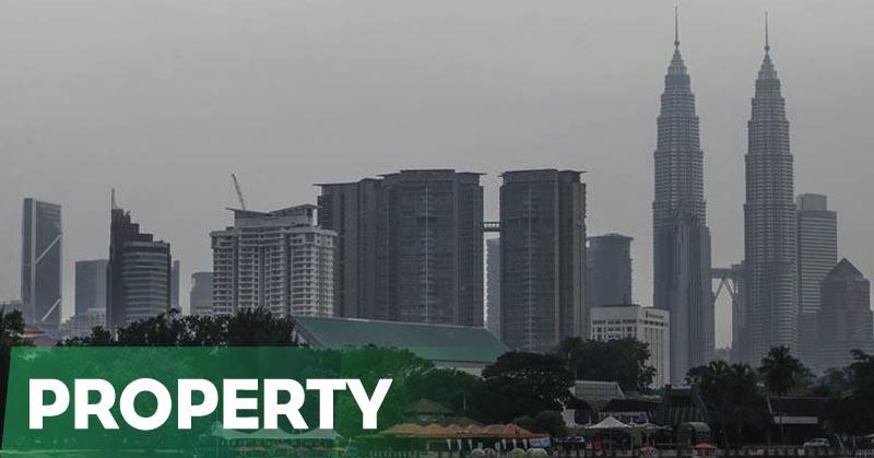 https: img.okeinfo.net content 2016 03 22 470 1343137 malaysia-bangun-gedung-tertinggi-habiskan-rp16-triliun-CpbDKBOy40.jpg