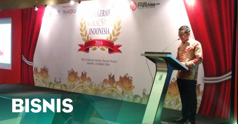 https: img.okeinfo.net content 2016 03 23 320 1344260 26-pengusaha-ukm-bersaing-perebutkan-anugrah-wirausaha-indonesia-d5mAYrTVcT.jpg