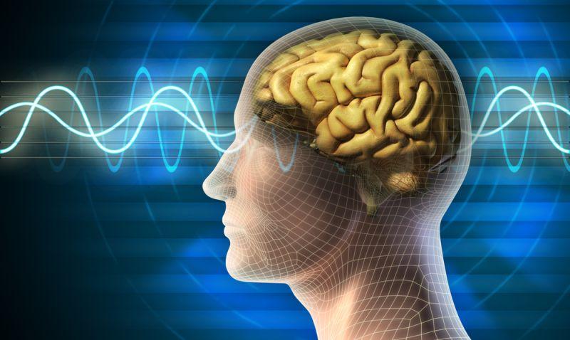 https: img.okeinfo.net content 2016 03 23 481 1343806 dampak-jika-obat-generik-epilepsi-sulit-didapat-9epXaKsCcg.jpg