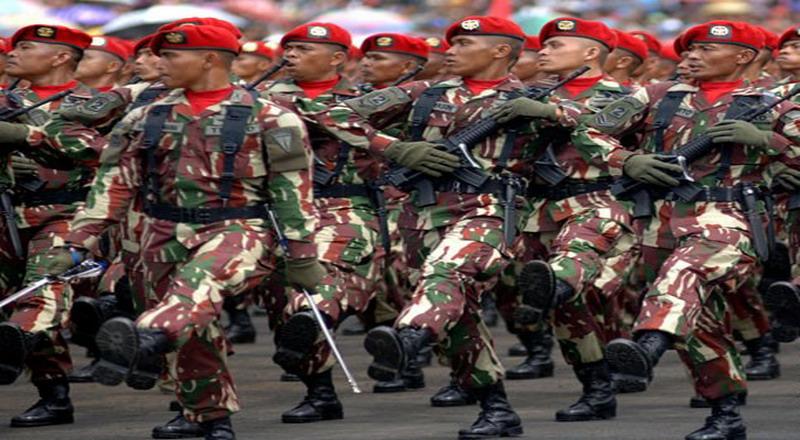 https: img.okeinfo.net content 2016 03 24 18 1344651 mengintip-perbandingan-kekuatan-militer-indonesia-china-Rwx1pmvrFy.jpg