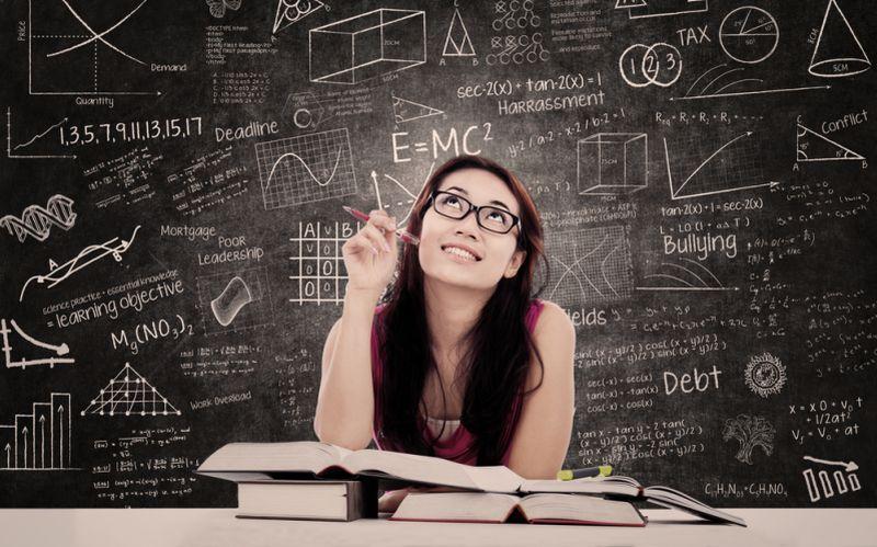 https: img.okeinfo.net content 2016 03 26 65 1346184 beasiswa-kursus-bahasa-asing-gratis-untuk-siswa-sma-ud6U8pFxyF.jpg