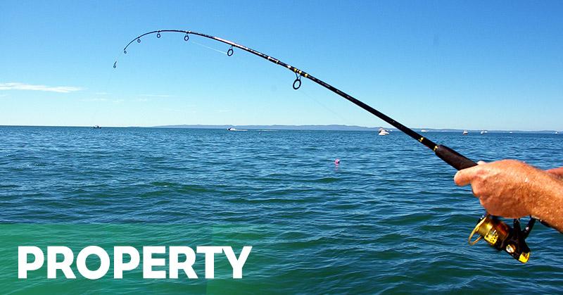 https: img.okeinfo.net content 2016 03 30 470 1349099 bos-sentul-city-hobi-mancing-hingga-nyasar-di-laut-SAfzXZeuBA.jpg
