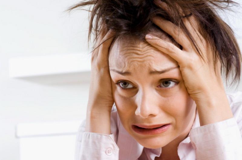 https: img.okeinfo.net content 2016 04 06 481 1355586 cara-mudah-cegah-sakit-kepala-migrain-WwtA9tcOjL.jpg