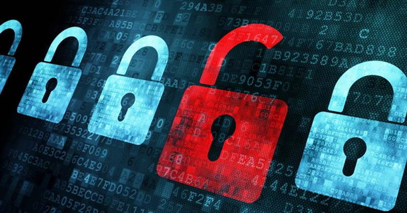 https: img.okeinfo.net content 2016 04 08 207 1357632 9-kebijakan-integral-untuk-perkuat-pertahanan-cyber-vDe3LMPnDG.jpg