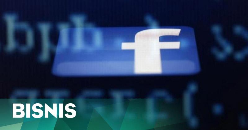 https: img.okeinfo.net content 2016 04 13 20 1361980 pajak-untuk-facebook-cs-pemerintah-tak-boleh-hanya-ikut-ikutan-9JyiGLo6Ga.jpg