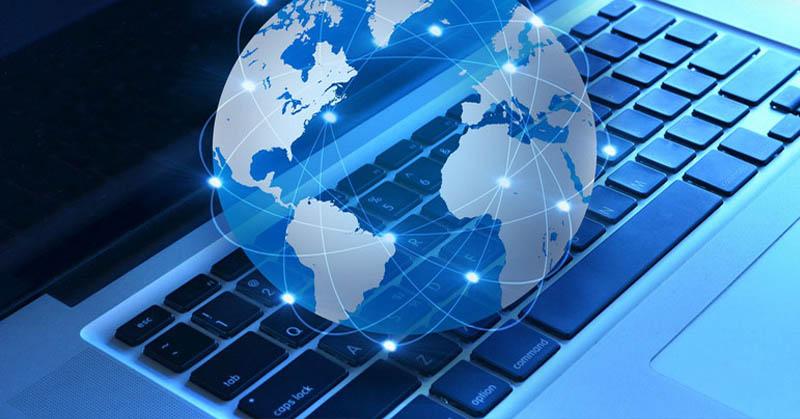 https: img.okeinfo.net content 2016 04 13 207 1361770 teknologi-enkripsi-untuk-dunia-e-commerce-vGhdlS1R8O.jpg