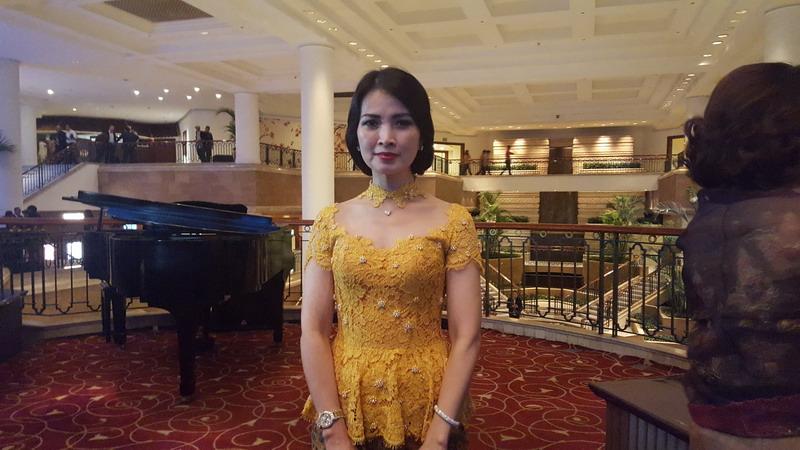 https: img.okeinfo.net content 2016 04 22 196 1370246 liliana-tanoesoedibjo-ajak-wanita-indonesia-teladani-sifat-kartini-CwSOOC8yRX.jpg