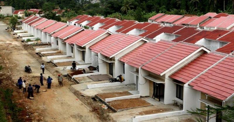 https: img.okeinfo.net content 2016 04 25 470 1372037 5-000-rumah-murah-dibangun-di-godean-sleman-LauaaSCkIx.jpg