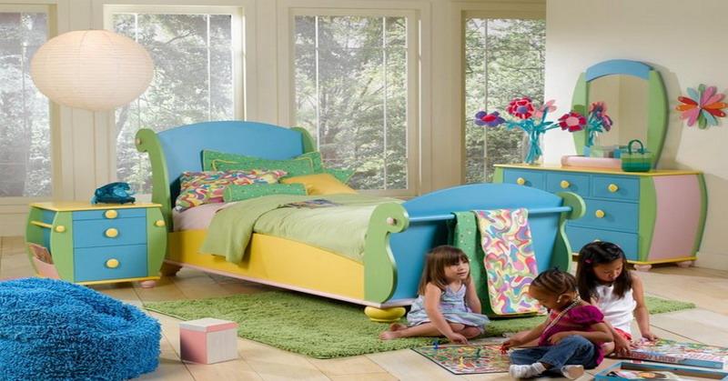 https: img.okeinfo.net content 2016 04 29 470 1376322 lima-tips-dekorasi-kamar-tidur-anak-SuEHYMkiwD.jpg