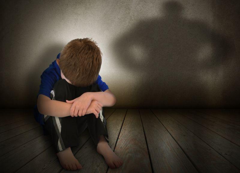 https: img.okeinfo.net content 2016 05 07 338 1382205 marak-kasus-bullying-dpr-minta-sekolah-punya-psikolog-yEFNQyLdvd.jpg