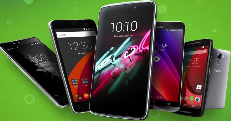 https: img.okeinfo.net content 2016 05 07 57 1382463 adu-harga-smartphone-kelas-menengah-ghxd3armIy.jpg