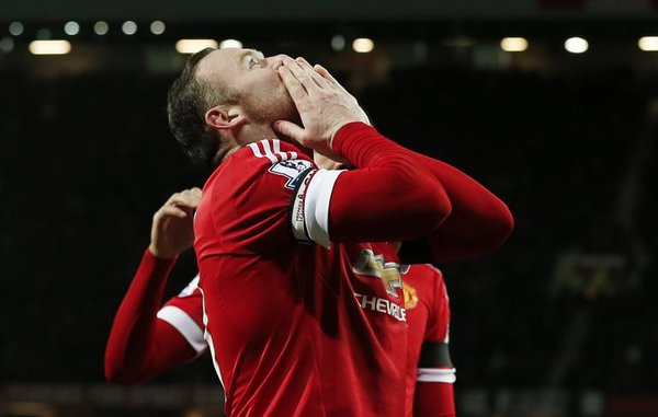 https: img.okeinfo.net content 2016 05 18 45 1391130 rooney-bawa-united-unggul-STlE8pS9NF.jpg
