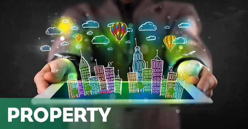 https: img.okeinfo.net content 2016 05 18 470 1391458 memasuki-era-smart-city-VeSr01MiCb.jpg
