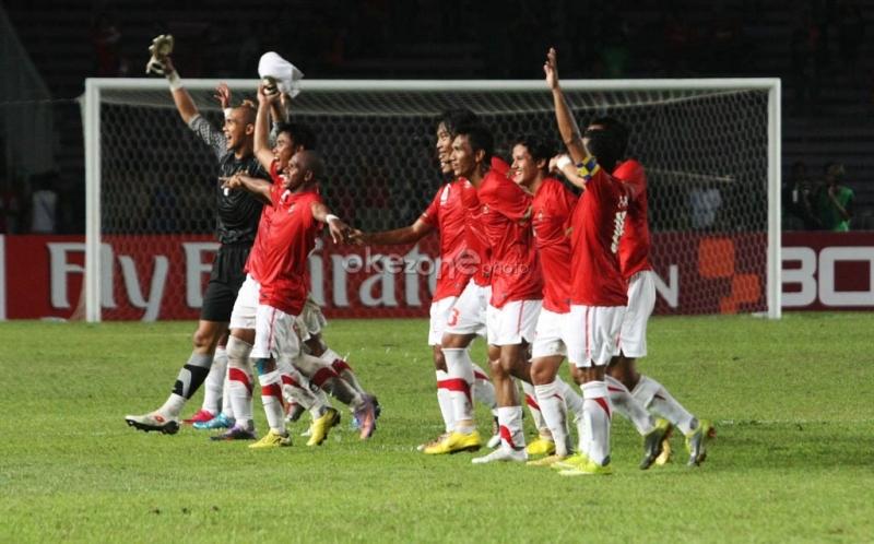 timnas indonesia wajib berprestasi di asian games 2018 XjcApWrZxa - Asian Games 2018 Timnas Indonesia