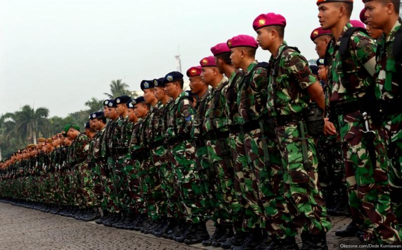https: img.okeinfo.net content 2016 05 23 337 1395336 bantu-rakyat-timor-leste-tni-diganjar-penghargaan-Cjdn0OKGdp.jpg