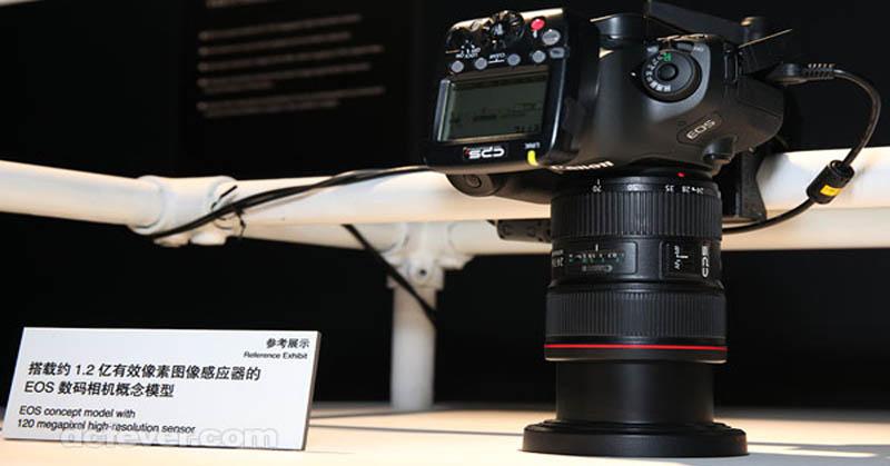 https: img.okeinfo.net content 2016 05 23 57 1395924 kamera-120-mp-canon-dukung-zoom-ekstrem-Qd17Oe2ooX.jpg