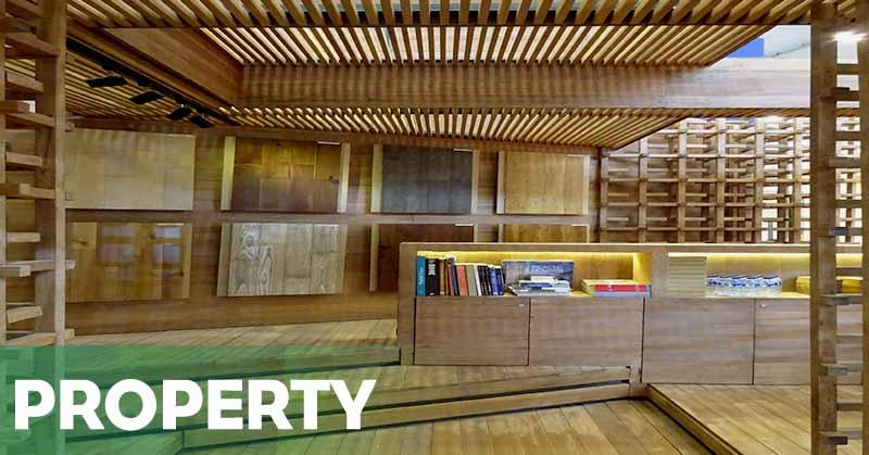 https: img.okeinfo.net content 2016 05 28 470 1400187 hot-property-kegunaan-kayu-untuk-interior-dan-eksterior-rumah-pOqCsMgTYC.jpg