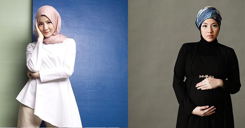 https: img.okeinfo.net content 2016 05 30 194 1401086 foto-inspirasi-gaya-hijab-kasual-ala-natasha-rizki-S15q0r6vFD.png