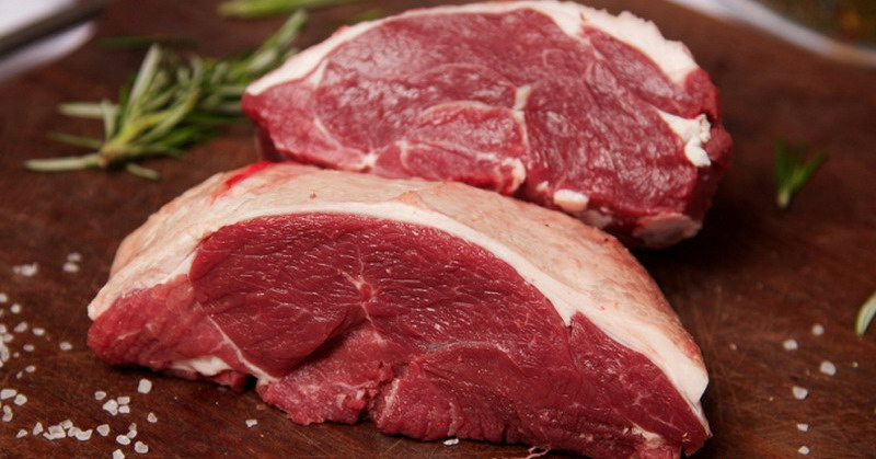 https: img.okeinfo.net content 2016 05 31 298 1402690 trik-bikin-daging-sapi-lokal-seempuk-daging-impor-OAxlpj9cjb.jpg