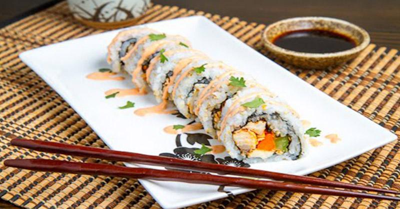 https: img.okeinfo.net content 2016 06 02 298 1404738 3-hal-wajib-diperhatikan-saat-makan-sushi-C38IvLMzTO.jpg