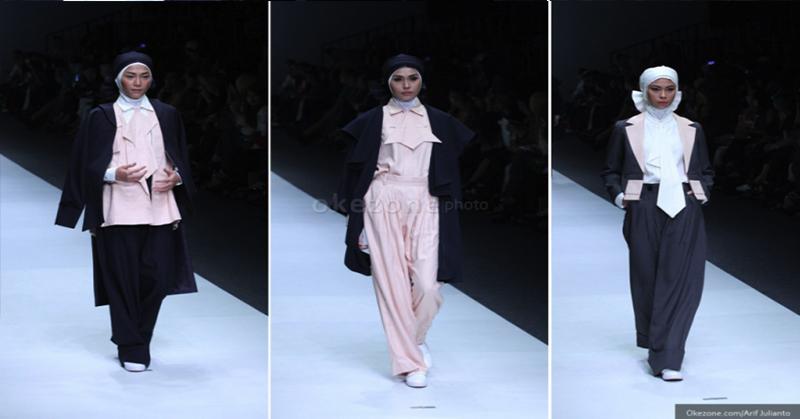 https: img.okeinfo.net content 2016 06 05 194 1406753 gelar-fashion-show-desainer-ini-jarang-pakai-high-heels-azNaqXqzhy.jpg