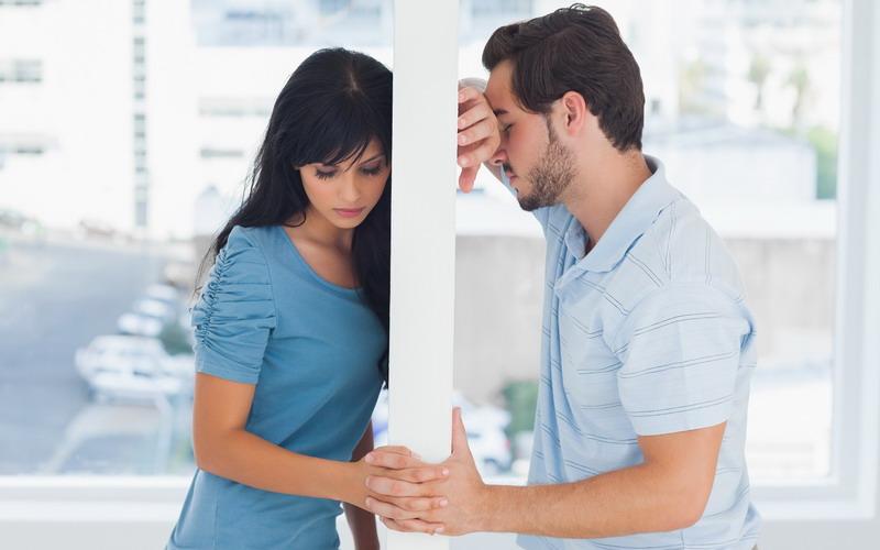 https: img.okeinfo.net content 2016 06 08 584 1409294 dilema-istri-berpisah-sementara-dengan-suami-qYtCflEN53.jpg