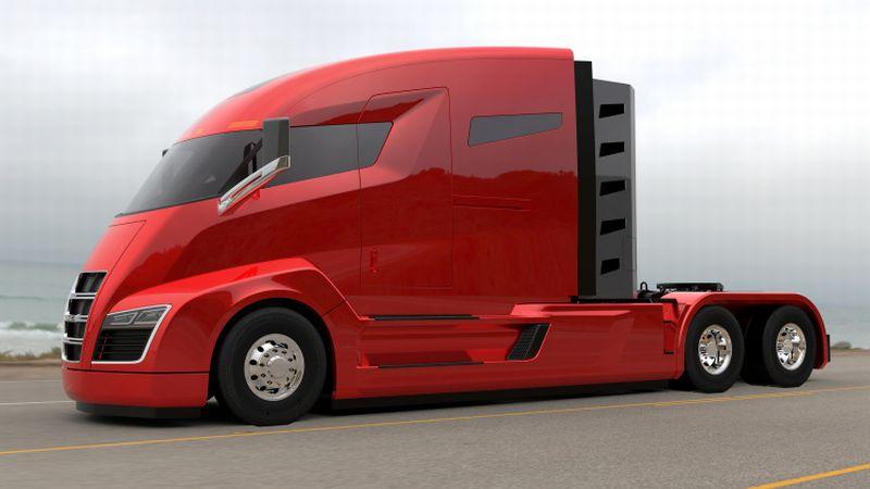 https: img.okeinfo.net content 2016 06 14 15 1414884 baru-diluncurkan-truk-listrik-ini-dipesan-7-000-unit-ueYYTS1ED3.jpg