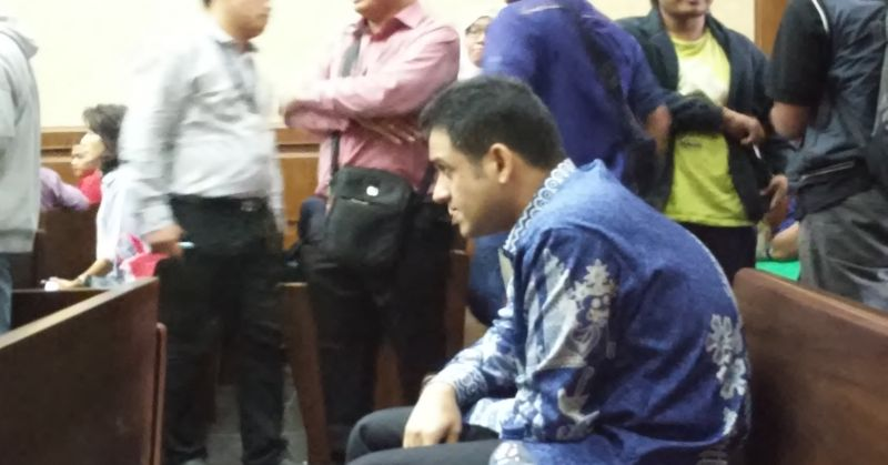 https: img.okeinfo.net content 2016 06 15 337 1415592 nasib-nazaruddin-dalam-kasus-pencucian-uang-ditentukan-hari-ini-bWy3PryjUE.jpg