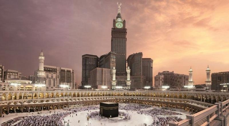 https: img.okeinfo.net content 2016 06 16 18 1416386 fakta-menakjubkan-seputar-menara-jam-mekkah-abraj-al-bait-2WqLn5Cb6M.jpg