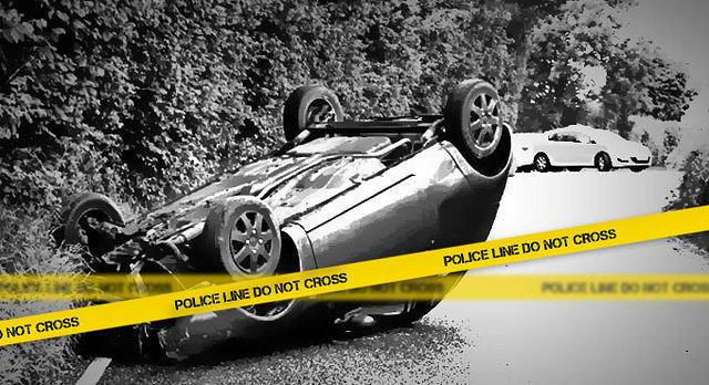 https: img.okeinfo.net content 2016 06 20 338 1420607 kecelakaan-beruntun-terjadi-di-flyover-rawamangun-s6b2sJPsUa.jpg