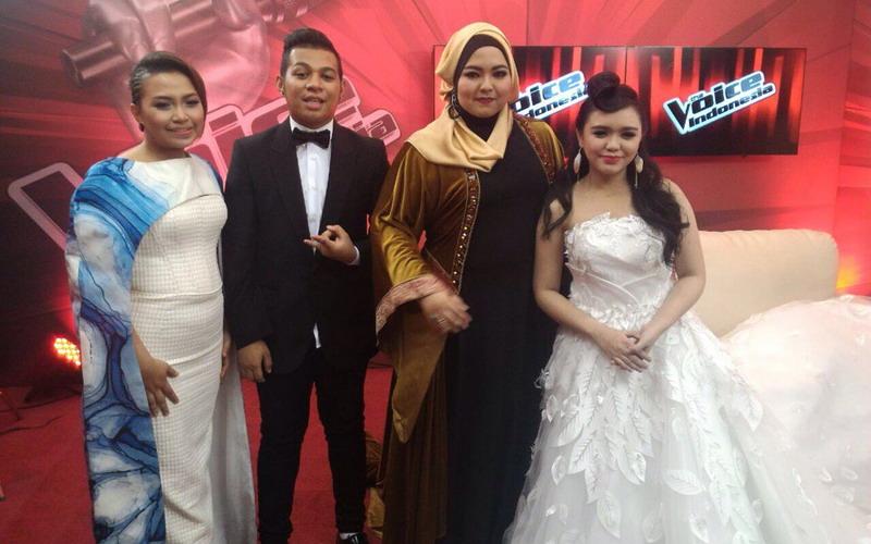 https: img.okeinfo.net content 2016 06 21 205 1420632 selamat-berikut-urutan-pemenang-the-voice-indonesia-2016-iekopWmbJ7.jpg