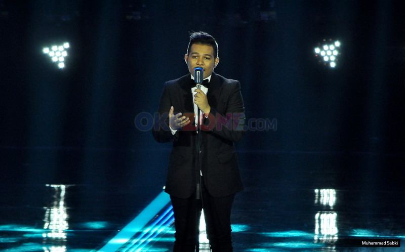 https: img.okeinfo.net content 2016 06 22 33 1421753 menangi-the-voice-indonesia-mario-g-klau-janji-tak-akan-sombong-LeCeT8fE4V.jpg