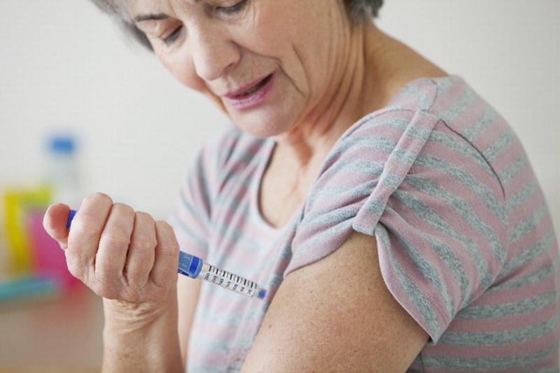 https: img.okeinfo.net content 2016 06 26 481 1425558 prinsip-mendampingi-orangtua-yang-memiliki-diabetes-X6K5ldRge4.jpg