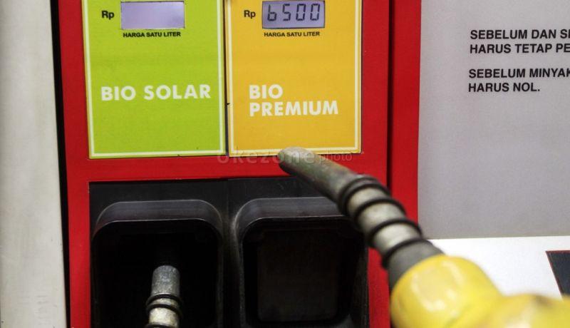 https: img.okeinfo.net content 2016 06 28 15 1426983 plus-minus-penggunaan-bahan-bakar-biodiesel-Jg9YBEduEV.jpg